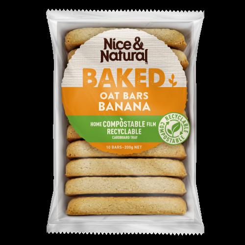 Banana product image