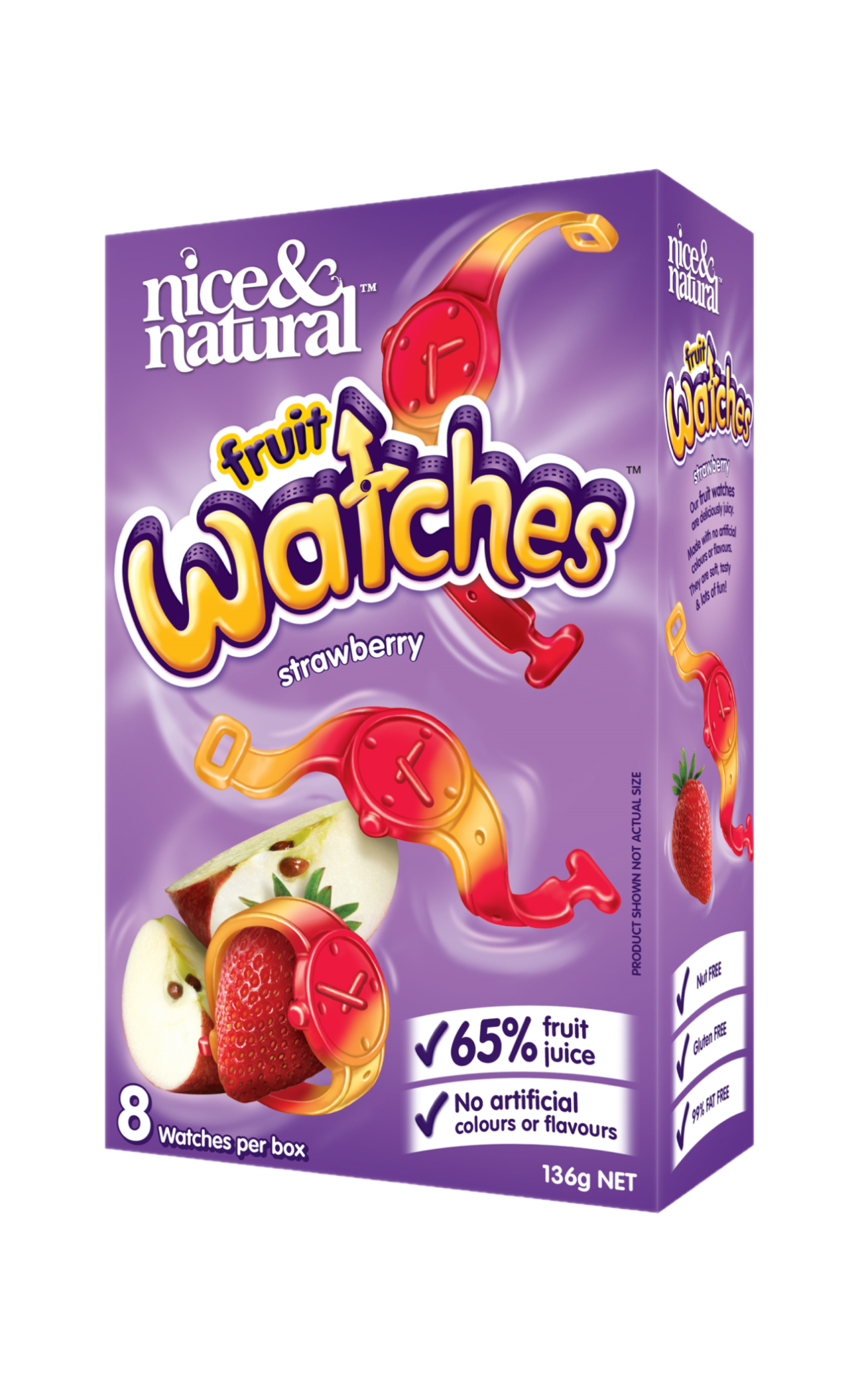 Fruit Watches product image