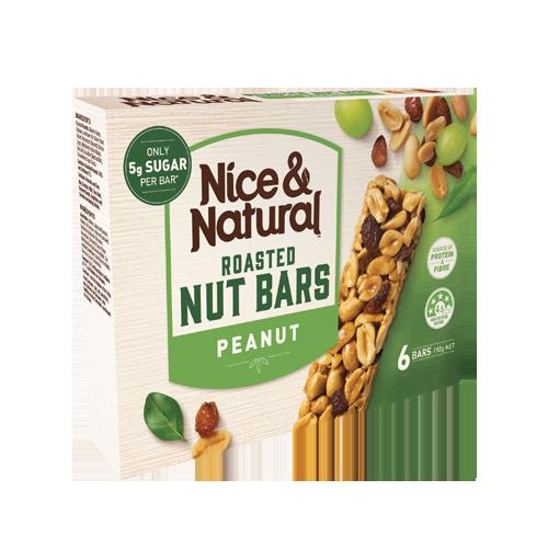 Peanut product image
